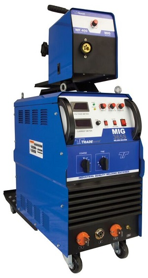 Image result for tradeweld welding machines images