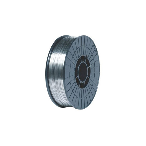 MW020-MIG-WIRE-E71T11-GASSLESS-5KG2