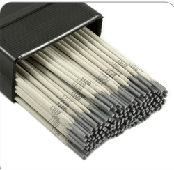 308 Stainless Electrodes